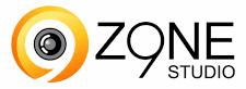 Zone9 Studio | Marketing & Commercial Photography