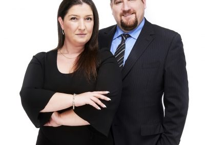 Corporate Headshot photography in Toronto (17)
