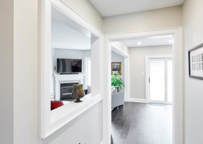 Interior Photography Services in Toronto (1)