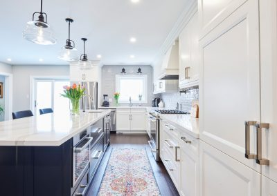 Interior Photography Services in Toronto (2)
