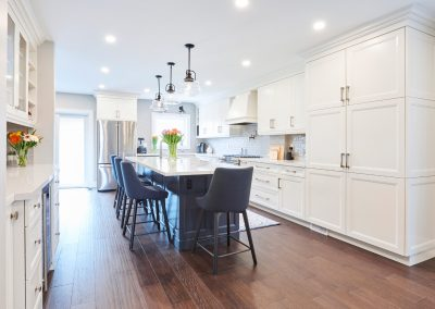 Interior Photography Services in Toronto (3)