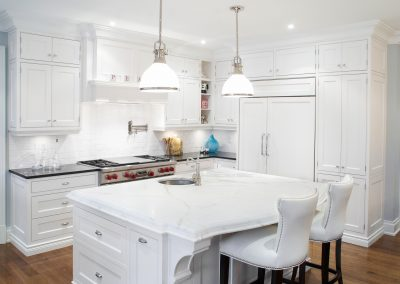 Interior Photography Services in Toronto (4)
