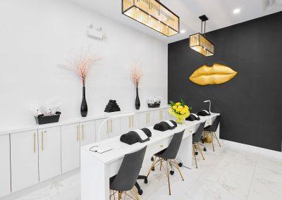 Interior-photography-services-in-Toronto-GTA (18)