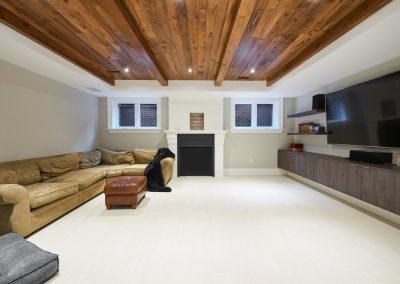 Interior-photography-services-in-Toronto-GTA (25)