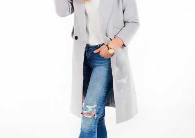 fashion-apparel-photography-services in Toronto (13)