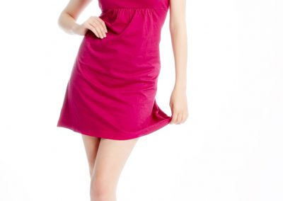 fashion-apparel-photography-services in Toronto (2)