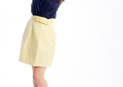 fashion-apparel-photography-services in Toronto (24)