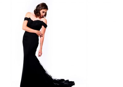 fashion-apparel-photography-services in Toronto (3)
