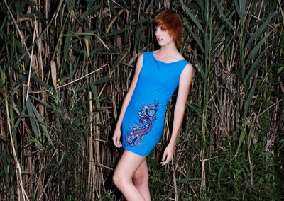 fashion-apparel-photography-services in Toronto (31)