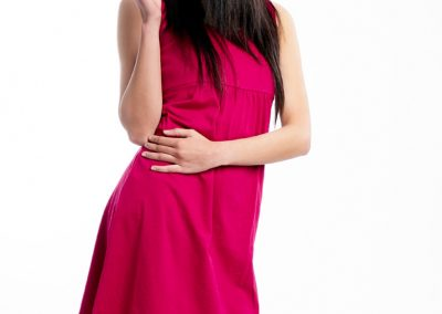 fashion-apparel-photography-services in Toronto (36)