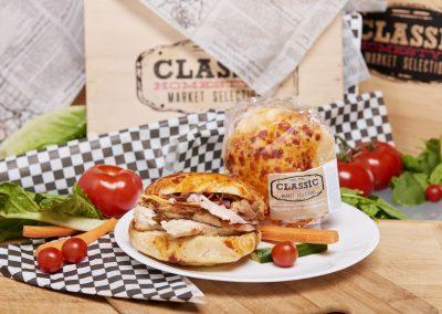 food-Photography-on-site-Toronto-GTA (10)