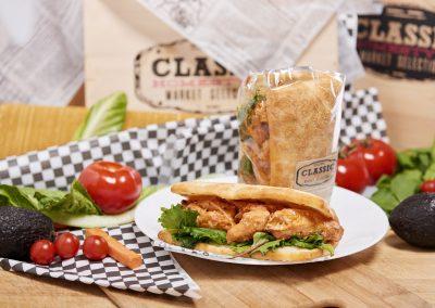food-Photography-on-site-Toronto-GTA (11)