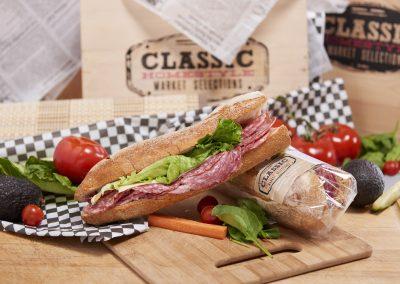 food-Photography-on-site-Toronto-GTA (12)