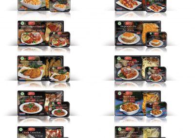 food-Photography-on-site-Toronto-GTA (31)