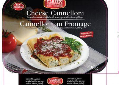 food-Photography-on-site-Toronto-GTA (32)