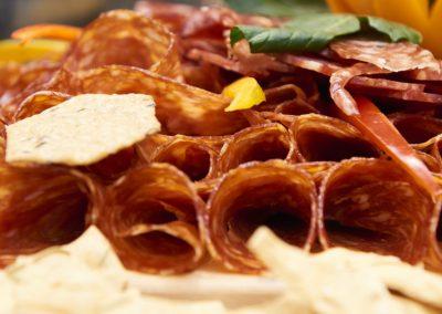 food-Photography-on-site-Toronto-GTA (33)