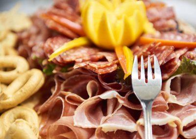 Food photography for restuarants (12)