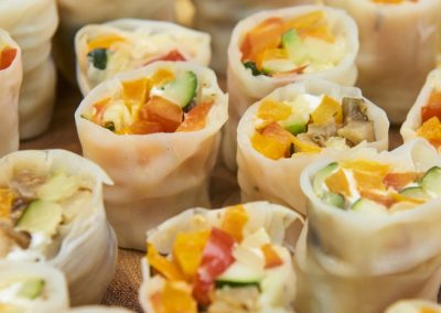 Food photography for restuarants (13)