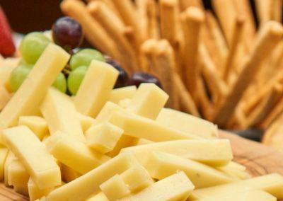 Food photography for restuarants (14)