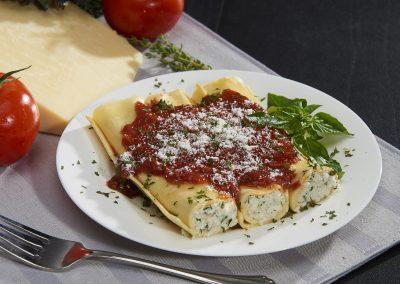 Food photography for restuarants (2)