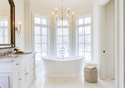 Interior Photography Services (1)
