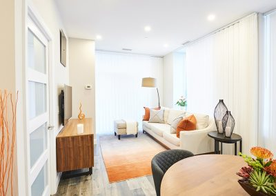 Interior Photography Services (7)