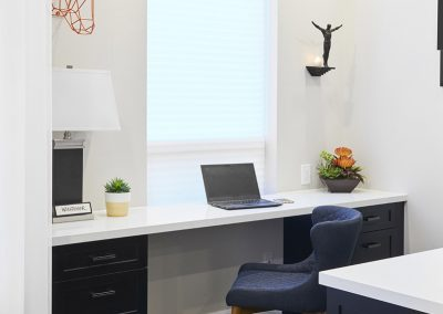 Interior Photography Services (8)