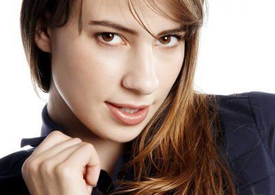 Professional Headshot Photography (1)