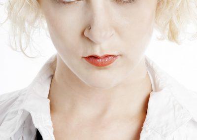 Professional Headshot Photography (5)