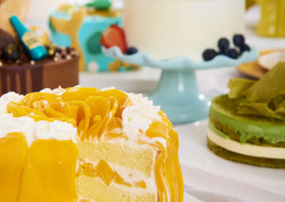 Professional Food Photography Services (6)